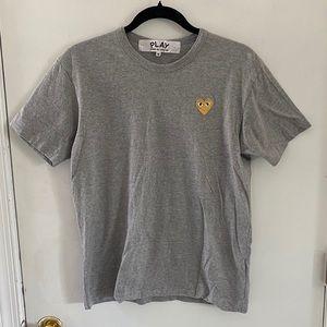 Comme Des Garçon T-shirt